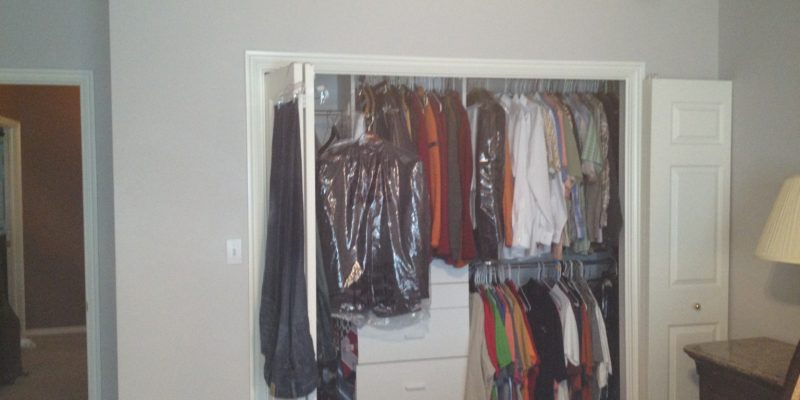 GuestClosetBefore