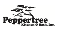 Peppertree Kitchen and Bath