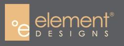 Element Designs